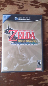 Gamecube and wii games rpg
