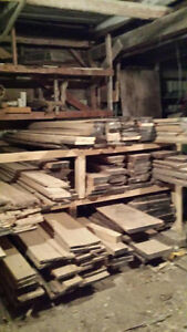 Handcrafted Woodworking Peterborough Peterborough Area image 8