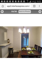 Picture Perfect Spot to Call Home!! Stratford Kitchener Area image 3