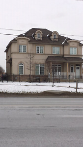 Cornell (Markham) House for Rent (Hwy 7 & 9th line)