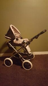 Corolle Baby Carriage