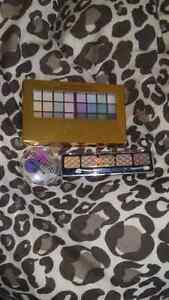 Lord and Taylor Make up Palette and more  Kitchener / Waterloo Kitchener Area image 1