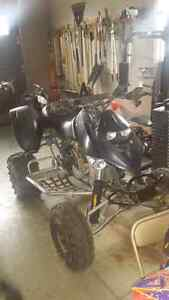 Ds650 for sale or trade