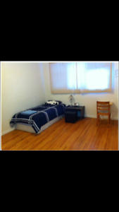 RoomForRent, DowntownArea KingswayMall, RoyalAlex, NAIT, McEwan
