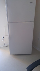 Maytag Refridgerator