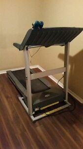 Treadmill SportCraft TX390 Gatineau Ottawa / Gatineau Area image 1