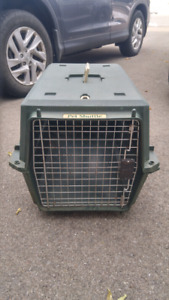 Pet Crate / Carrier for sale