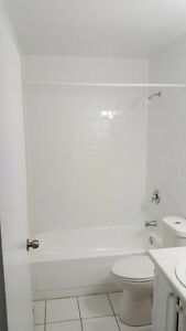 Large renovated 2 bedroom - 170 Berkshire Dr London Ontario image 5