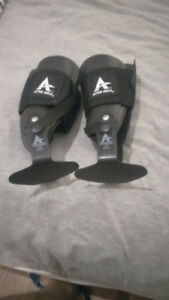 Active Ankle - Ankle Brace. for Volleyball / Basketball