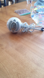 Blue ball computer compatible microphone
