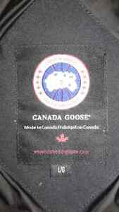 Canada Goose montebello parka sale official - Canada Goose | Kijiji: Free Classifieds in Toronto (GTA). Find a ...
