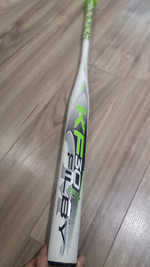 2016 Miken KF30 Softball Bat