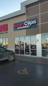 Sport Clips - Stylists / Assistant Manager Positions Regina Regina Area image 3
