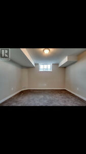 Bright spacious rooms for rent London Ontario image 4