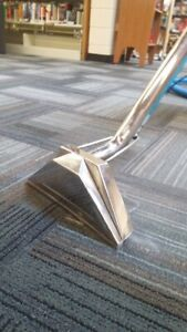 It S Clean Carpet Cleaning Making The World A Cleaner Place