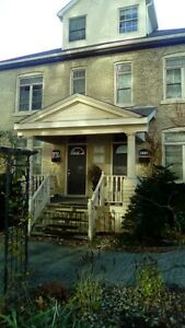 In London King Street 2 Bedroom immaculate condition apartment! London Ontario image 1