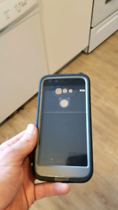 Life proof case for LG G5
