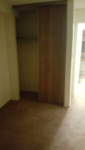 Room for rental in 2-Bed apartment Kingston Kingston Area image 7