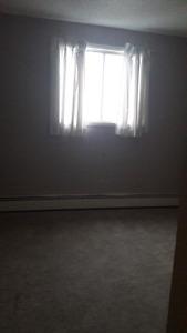 One bedroom rent