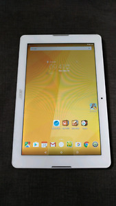 Acer Iconia 10.1 tablet