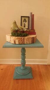 ADORABLE LITTLE SIDE TABLE!!!!!!!!