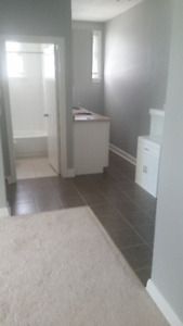 One Bedroom Apartment Near Queens Teachers College/St Lawrence