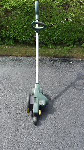 Yardworks Electric Lawn Edger