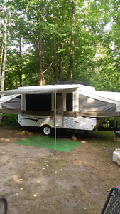 Viking Epic 2308ST