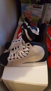 Patins Nike