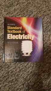Electrical Textbooks  Peterborough Peterborough Area image 2