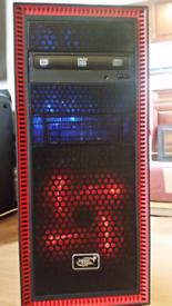 Find the best desktop workstation & pcs on sale in Eccles