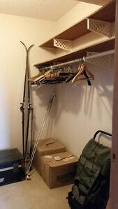 $1,250 - 2 bedroom Cathedral condo Regina Regina Area image 8