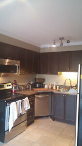 Looking for 1 Roommate for 2 BR apt 600/month START JAN 2017 Kitchener / Waterloo Kitchener Area image 3