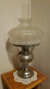 Aladdins lamp for sale.