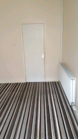 Decorated 2 bedroom house bd8 8nx