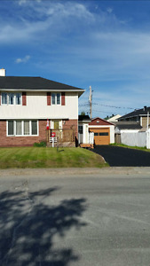New Listing!! 101 Cartier Ave