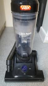 VAX Vccuum Cleaner IMPACT 504 REACH