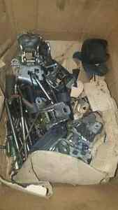 00-05 dodge neon parts for sale NEED GONE