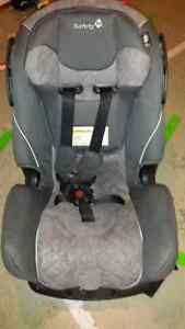 Safety 1st Alpha omega 65 car seat