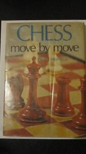 Chess Move by Move