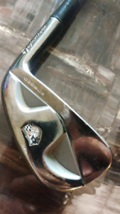Taylor Made Blades Iron Set (PW - 3 Iron)