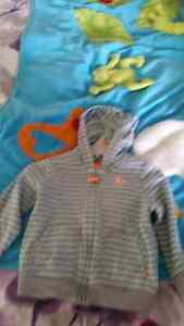 6-12 month sweaters  40obo Peterborough Peterborough Area image 6