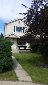 Village on the Lake Duplex for Rent