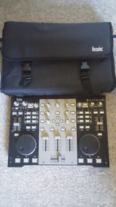 Hercules Controller For Sale