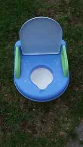 Pot d'entrainement Fisher Price