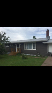 House for sale in Port Hawkesbury, NS