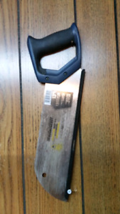 Hand tools  - Hammers, saws, clamps, nails, tape measures....