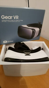 Samsung Gear VR $50