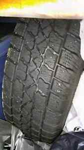 13 inch winter tires