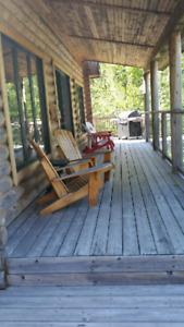 Cottage/Home Elliot Lake